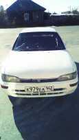 Toyota Sprinter, 1992 год, 105 000 руб.