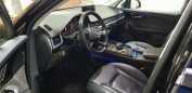 Audi Q7, 2015 год, 3 000 000 руб.