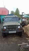УАЗ 469, 1979 год, 120 000 руб.