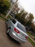 Dongfeng S30, 2014 год, 369 000 руб.