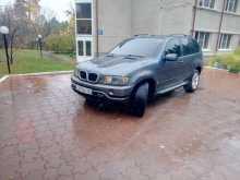 Саянск X5 2000