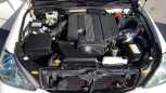 Toyota Brevis, 2002 год, 299 000 руб.