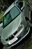 Subaru Impreza, 2007 год, 330 000 руб.