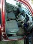 Suzuki Swift, 2000 год, 110 000 руб.