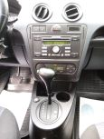 Ford Fusion, 2008 год, 349 000 руб.