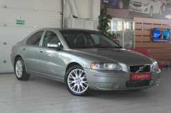Челябинск S60 2006