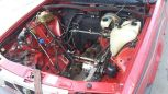 Alfa Romeo 75, 1990 год, 100 000 руб.