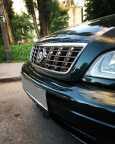 Cadillac Catera, 2000 год, 310 000 руб.