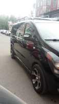 Hyundai Grand Starex, 2011 год, 1 300 000 руб.