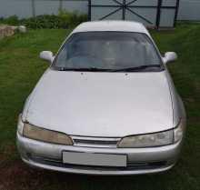 Челябинск Corolla Ceres 1992