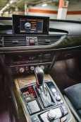 Audi A6, 2015 год, 1 650 000 руб.