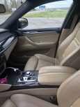 BMW X6, 2009 год, 1 280 000 руб.