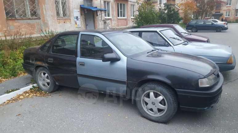 Opel Vectra, 1995 год, 30 000 руб.
