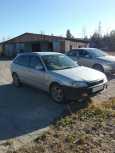 Mazda Familia, 1998 год, 130 000 руб.