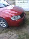 Dodge Avenger, 2007 год, 500 000 руб.