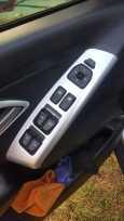 Hyundai Tucson, 2010 год, 780 000 руб.