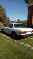 Nissan Bluebird, 1983 год, 99 000 руб.