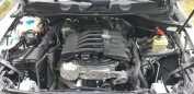 Volkswagen Touareg, 2013 год, 1 900 000 руб.