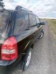 Hyundai Tucson, 2006 год, 560 000 руб.