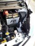 Toyota Vitz, 2014 год, 476 000 руб.