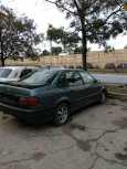 Volkswagen Passat, 1989 год, 108 000 руб.