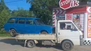 Владивосток 2102 1976