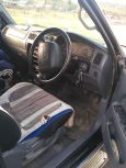Toyota Hilux Surf, 1998 год, 140 000 руб.