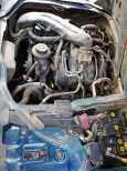 Toyota Hiace, 2007 год, 970 000 руб.