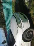 Honda Odyssey, 1999 год, 300 000 руб.