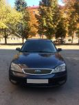 Ford Mondeo, 2007 год, 245 000 руб.