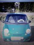 Daewoo Matiz, 2004 год, 79 000 руб.