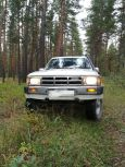 Toyota Hilux Surf, 1985 год, 425 000 руб.