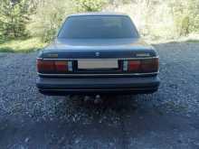 Белово 929 1987
