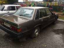 Боготол 929 1988