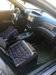 Subaru Impreza XV, 2010 год, 650 000 руб.