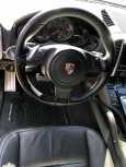 Porsche Cayenne, 2013 год, 2 300 000 руб.