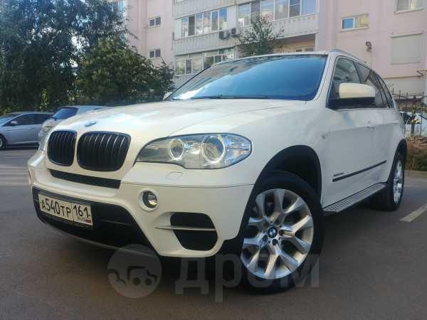 BMW X5, 2011 год, 1 599 000 руб.