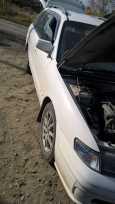 Mazda Capella, 1999 год, 155 000 руб.