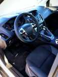 Ford Focus, 2014 год, 525 000 руб.