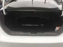 Гуково Focus RS 2011