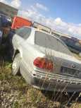 BMW 7-Series, 2000 год, 75 000 руб.