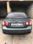 Volkswagen Jetta, 2008 год, 395 000 руб.