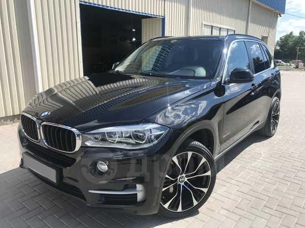 BMW X5, 2013 год, 2 550 000 руб.