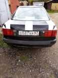 Audi 80, 1994 год, 100 000 руб.