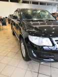 Volkswagen Touareg, 2007 год, 880 000 руб.