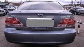 Улан-Удэ Toyota Windom 2005