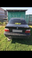 BMW 3-Series, 1994 год, 95 000 руб.