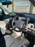 Toyota Nadia, 2000 год, 468 000 руб.