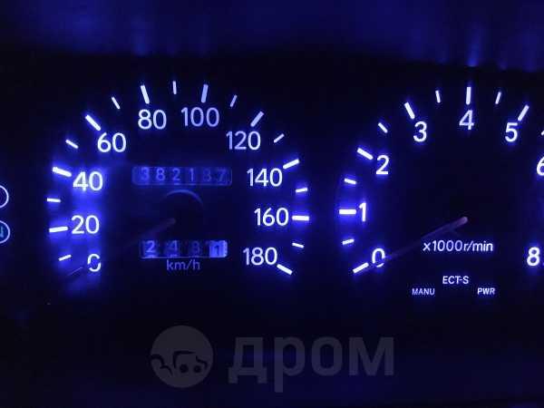 Toyota Corolla Levin, 1994 год, 140 000 руб.