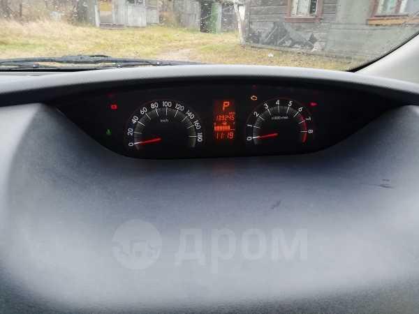 Toyota Ractis, 2008 год, 355 000 руб.